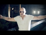 Pitbull - Don't Stop The Party ft TJR