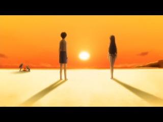 [hentai] Eroge! H mo Game mo Kaihatsu Zanmai 2 серия [pidarok228] - хентай
