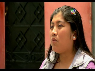 ATV-NM-26-10-2014-parte-2A_ATV.mp4