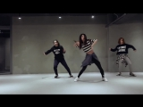 Beyonce 711  Choreography  Dance