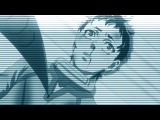 > > > AMV  Deadman Wonderland  Страна чудес смертников  the GazettE < < <