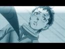 > > > AMV| Deadman Wonderland| Страна чудес смертников| the GazettE < < <