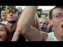 Неожиданный дебют на шоу Adrenaline FMX Rush в Москве ytjblfyysq lt,.n yf ije adrenaline fmx rush d vjcrdt