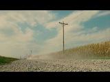 ◄ Сексдрайв  / комедия, 2008 г. / ★КАЧЕСТВО HD★ /