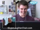 Challenge: сколько продержишься без смеха?