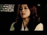 FAITH MV: Choi Young/Yoo Eun-Soo ~ Carry on ~