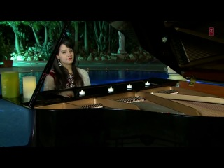 'Tum Hi Ho' Piano Cover (Instrumental) Aashiqui 2 - Magical Fingers - Gurbani Bhatia