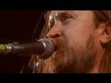 Егор Летов - Сквозь дыру в моей голове (Апельсин. Акустика DVD Rip)