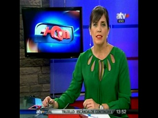 ATV-MQN-29-10-2014-parte-10_ATV.mp4