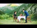Алмас&Алтынай Love story. Шымкент. Самая красивая пара. Свадьба в Шымкенте. LOVE STORY   by AS-studio