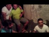 მე და ჩემი ძმები საქართველოში