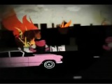 Quasimoto ft. Madlib - Take It Back