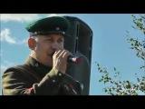 Лященко Андрей (Санкт-Петербург) - Наш 345-й медсанбат (А. Лященко)