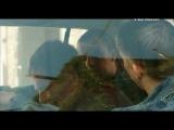 Счастливая жизнь / Алёшкина любовь / 2014 / 2 серия / KinoHome.TV / HD 720