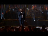 Sam Smith — I'm Not The Only One (Feat. A$AP Rocky) (Live @ «ITunes Festival 2014»)