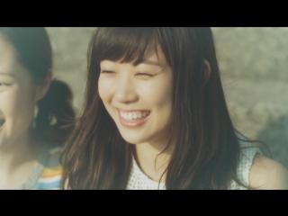 PVWatanabe Miyuki - Yasashiku Suru Yori Kisu wo Shite