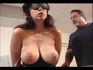 Tallest women porn tits