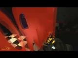 Garrys Mod / Five Nights At Freddys / Gmod - Гарис Мод