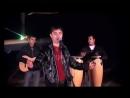 Диловари Саидзод - Ишки маро бубахш (2009)   Dilovari Saidzod - Ishqi Maro Bubaksh (2009)