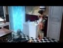Ийон Тихий: Космический пилот - Ijon Tichy: Raumpilot s02e07 [2007] сезон 2 серия 7