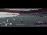 2014 World Cup HD Movie - The Time Of Our Lives