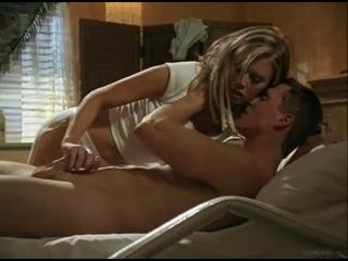 Порно видео мастурбация