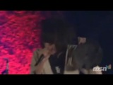 The Horrors - Count in Fives (live)