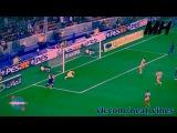 Messi goal Neat Football Vines