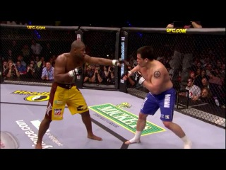 KA4KA.RU_UFC_Top_20_KO___17_-_Rashad_Evans_vs._Sean_Salmon