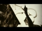 Баста (feat. Город 312 &amp Оркестр YouTube) - Обернись