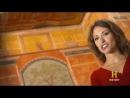 Калигула: 1400 дней террора (2012) History HD