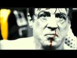 Мотивация для тренировок Бокс КИТЭК Рокки Бальбоа