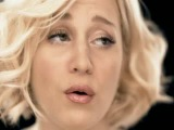 WAP_Mobik_RU_Kellie_Pickler_-_I_Wonder