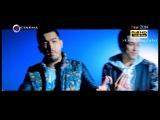 Azat Donmez & S.Beater - Tans Oyna (2014)Full HD version