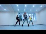 D.I.V Strip Dance 2014 Oliver Koletzki feat. HVOB Bones