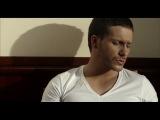 SASA KOVACEVIC - Mogli smo sve (Official Video HD-4K) NOVO! 2014