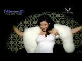 Сексуальные Музыкальные Видеоклипы 2012 (Эротика)