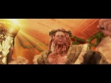 A Christmas Carol | Рождественская история | 2009 English with subtitles