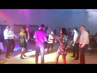 Корпоратив Киев звук, свет, сцена, dj, звукач на свадьбу, ведущий, аренда +380936087041