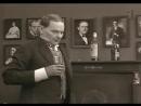Последний вздох  The Last Gasp  Sista Skriket  - Ingmar Bergman