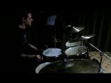 Jazz standarts - Four