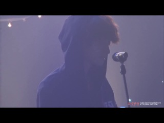 140919 Simsimtapa Band All Night 심심타파 Band All Night - Off (돛단배퇴장까지)