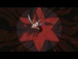 [AniDub] Наруто: Ураганные хроники / Naruto: Shippuuden [143 из xxx] [Ancord]