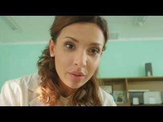 Земский доктор (4 сезон), 19-я серия, сцена с Ольгой (1)