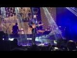 Grisha Urgant - Электричество (28/11/14 ГЛАВCLUB Мск)
