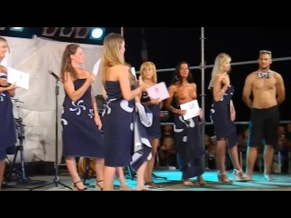Miss teen nudist 2001  Nudism and Naturism Video and