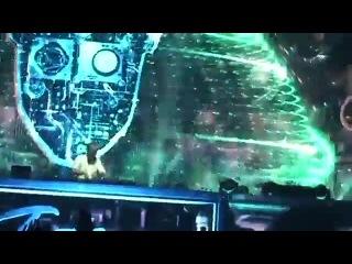 03 Armin van Buuren LIVE @ Armin Only Intense IEC Kiev 28 12 2013 Main