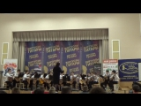 Оркестр Анимато. День второй! :))))))