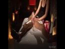 Hegre-Art - Thea - Double Climax Massage