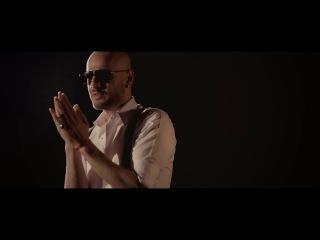 Soner Sarıkabadayı & Birol Giray - Yarabandı - Birol Giray 'BeeGee' Remix (Official Video)